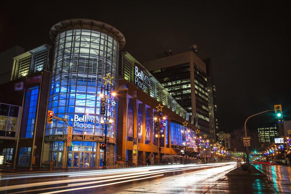 Bell downtown.jpg