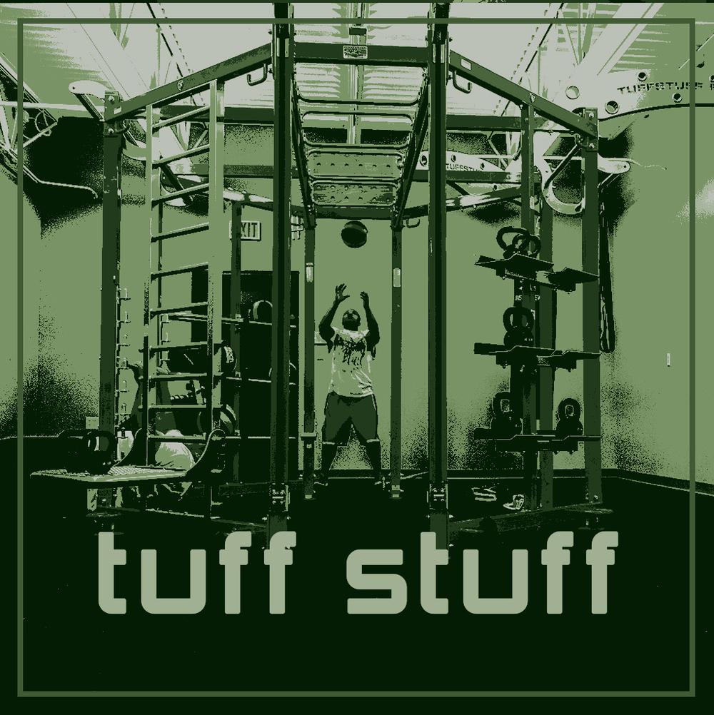 Tuff Stuff.jpg