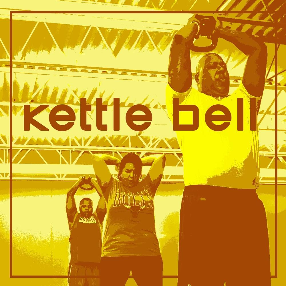 Kettle Bell.jpg