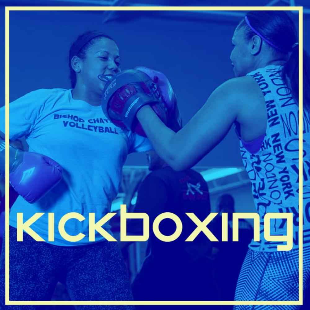 Kickbox.png