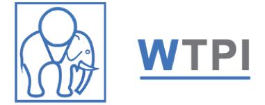 WTPI_logo.png