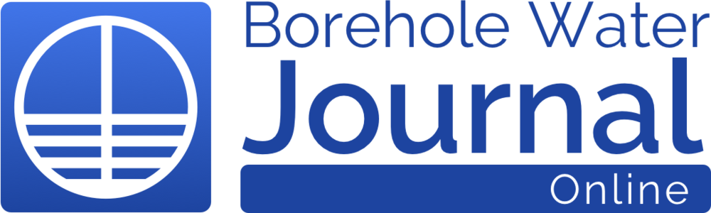 JournalOnline_logo2.png