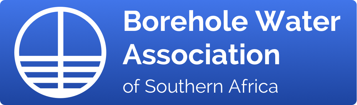 Borehole Water Association of Southern Africa