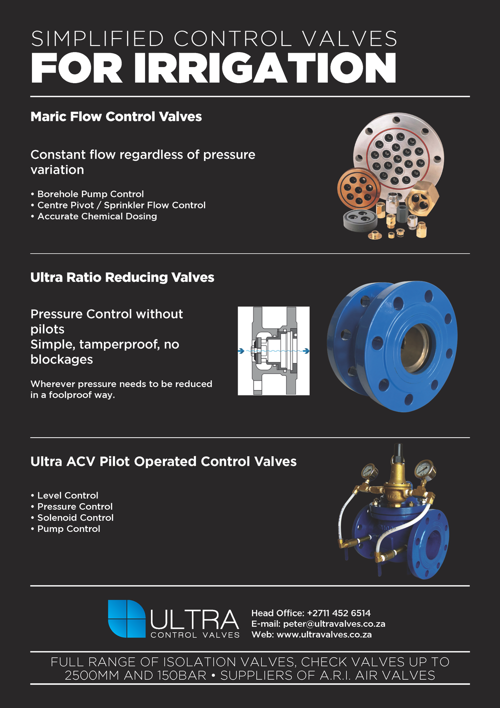 Simplified Control Valves for Irrigation_New.png