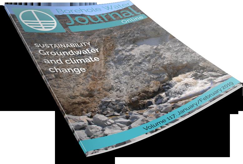 Borehole Water Journal Online Volume 117