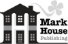 Mark House Publishing