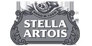 5_stella_header1.png