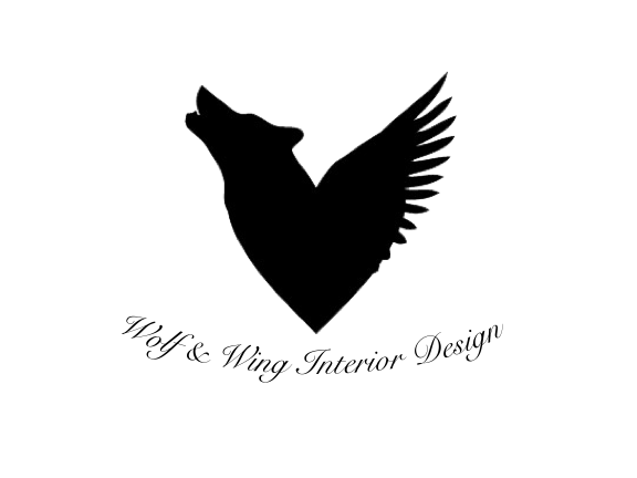 Amanda  Moore - wolf & wing logo with text.png