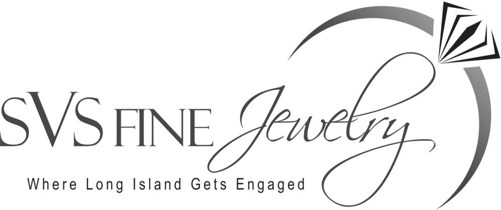 SVS Fine Jewelry.jpg