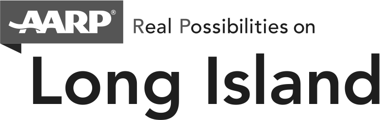ECP_Long_Island_Print_Logo.jpg