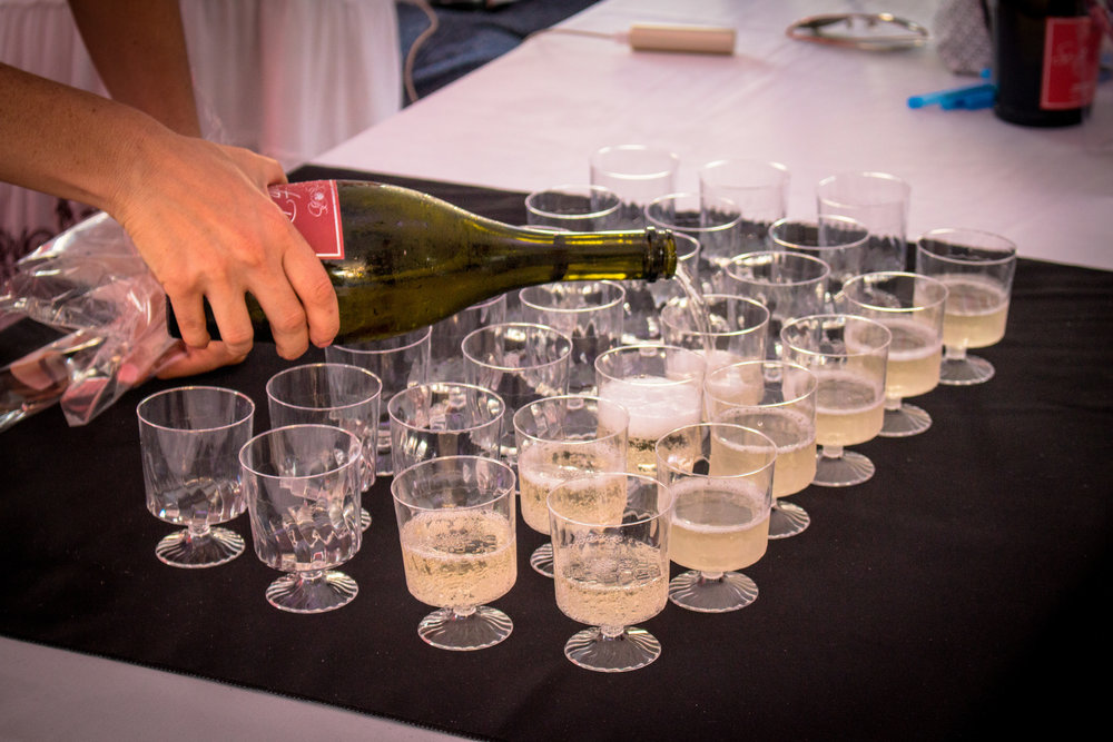 LBIFFNY_Champagne.jpg