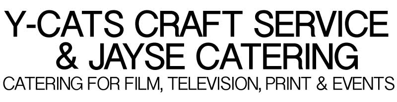 ycats logo .jpg