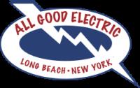 logo-200x126.png
