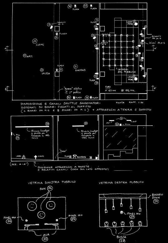 La memoria che si vede - disegni tecnici.jpg