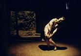 72. Locale, 1997.jpg