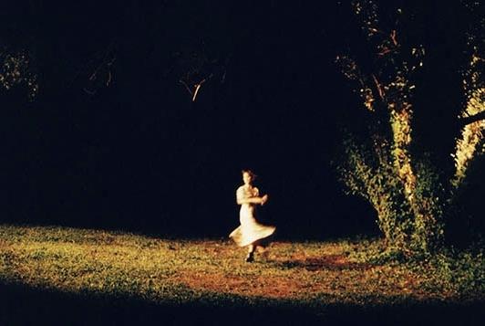 79. Le Acque, Selva di Paliano, 1998.jpg