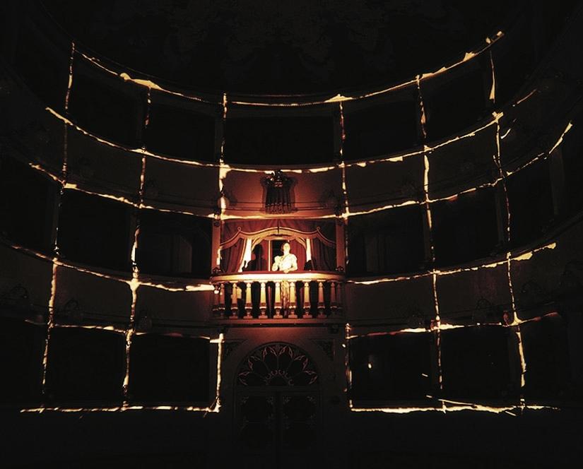 Foto 67 - Teatro dei luoghi a Pomarance, 1998.jpg