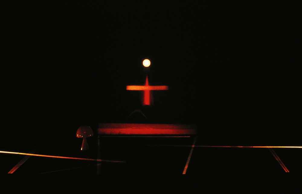04.02 La memoria che si vede, Arezzo, 1992.jpg