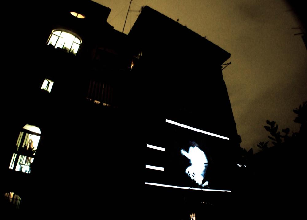 161 Polidoro, foto Urbano Desrpini.jpg