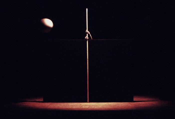 176. Scena in scena, lab. Urbino, 1994.jpg
