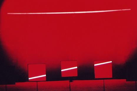 05. Magnetico, 2004(foto Milka Panayotova).jpg