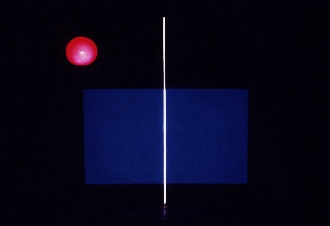 177. Scena in scena, lab. Urbino, 1994.jpg