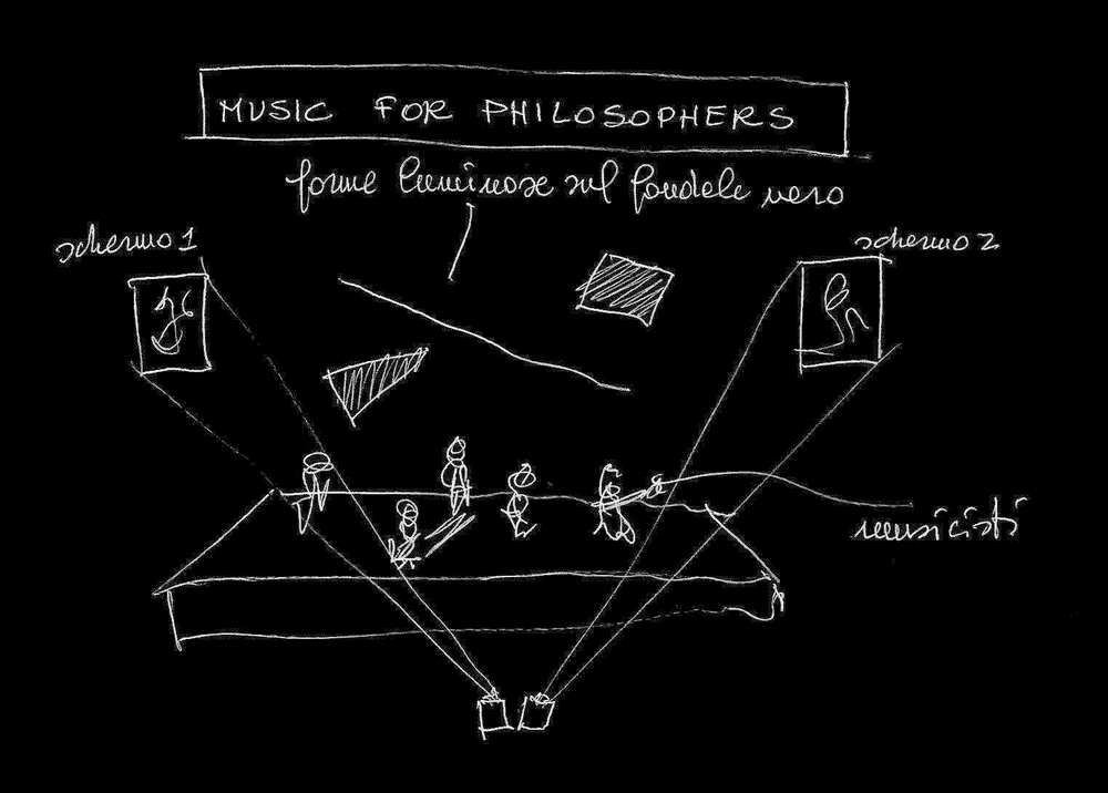 music for philosophers dis. 001.jpg