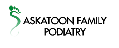 Saskatoon Family Podiatry