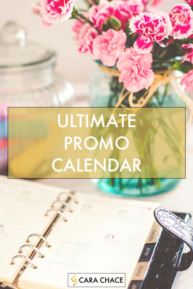 cara-chace-ultimate-promo-calendar