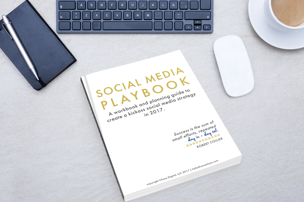 Social Media Playbook Mockup.png