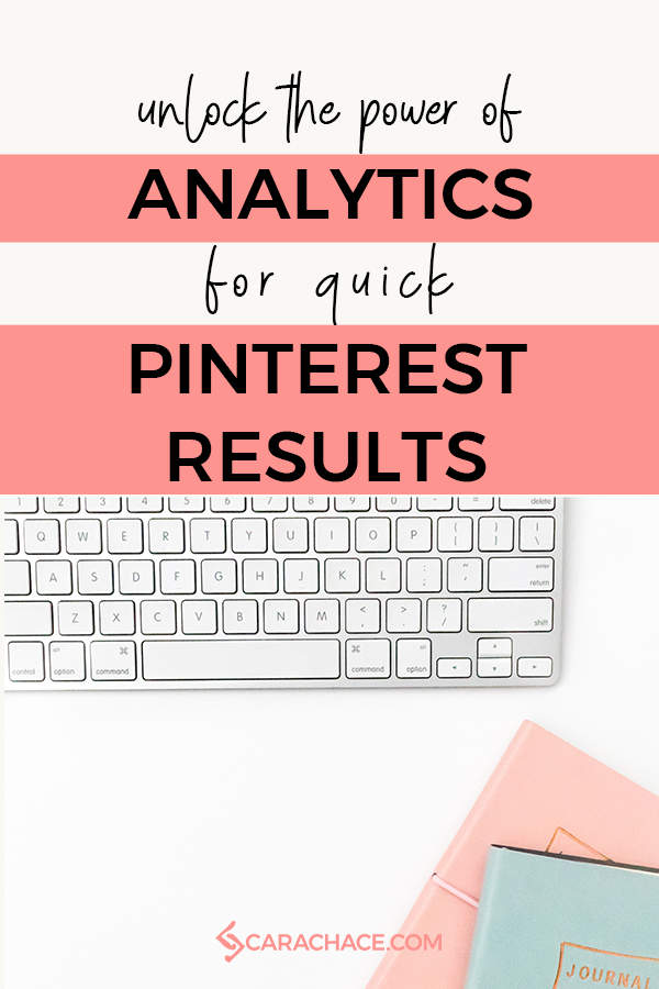 Unlock-the-Power-of-Analytics-for-Quick-Pinterest-Results-Pin-1.png