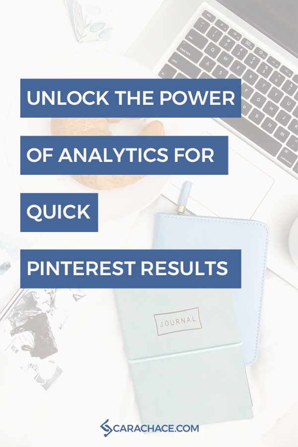 Unlock-the-Power-of-Analytics-for-Quick-Pinterest-Results-Pin-3.png