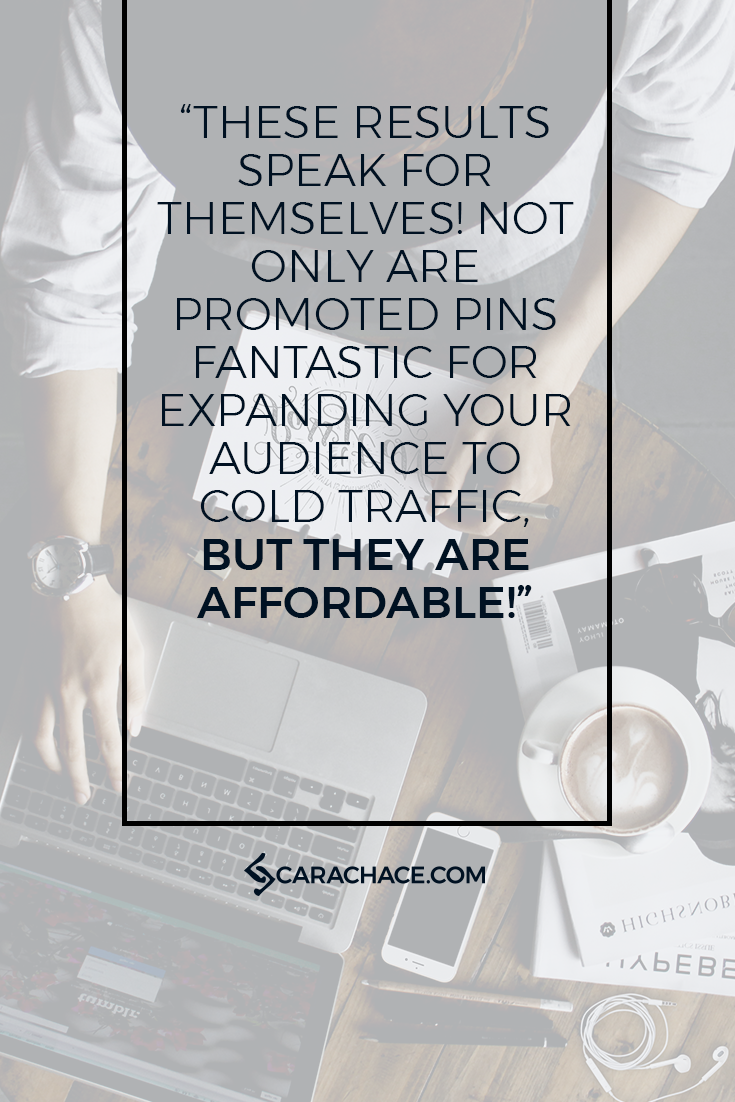 Grow your email list Pin Quote.png