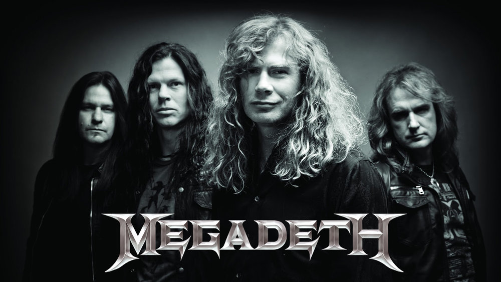 megadeth-shawn-drover-and-chris-broderick-quit.jpg