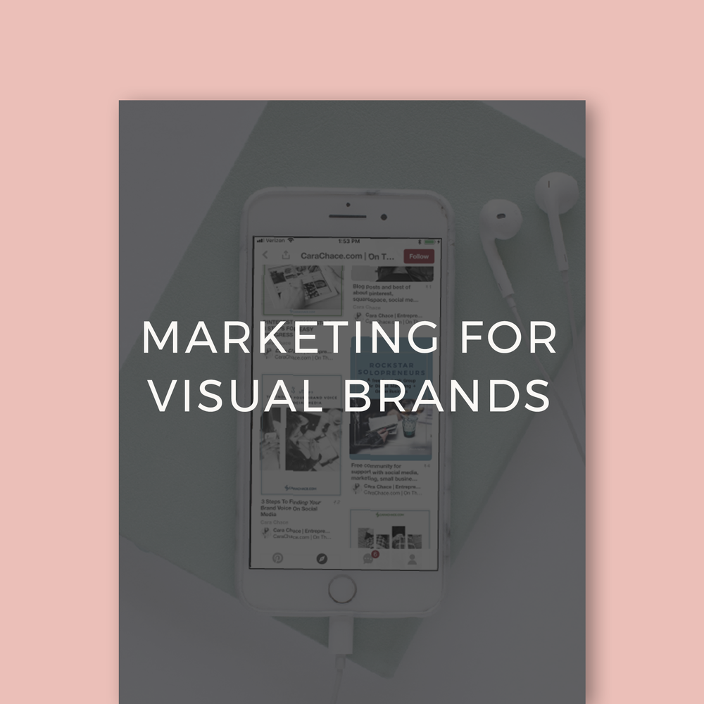 coursedisplay-marketing-for-visual-brand.png