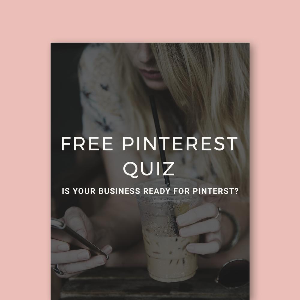 coursedisplay-pinterest-resources-free-quiz.png