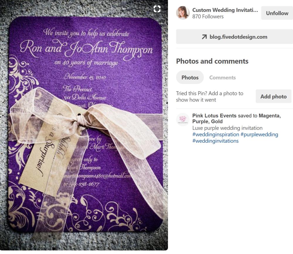 Wedding Invitations Popular Pin.png