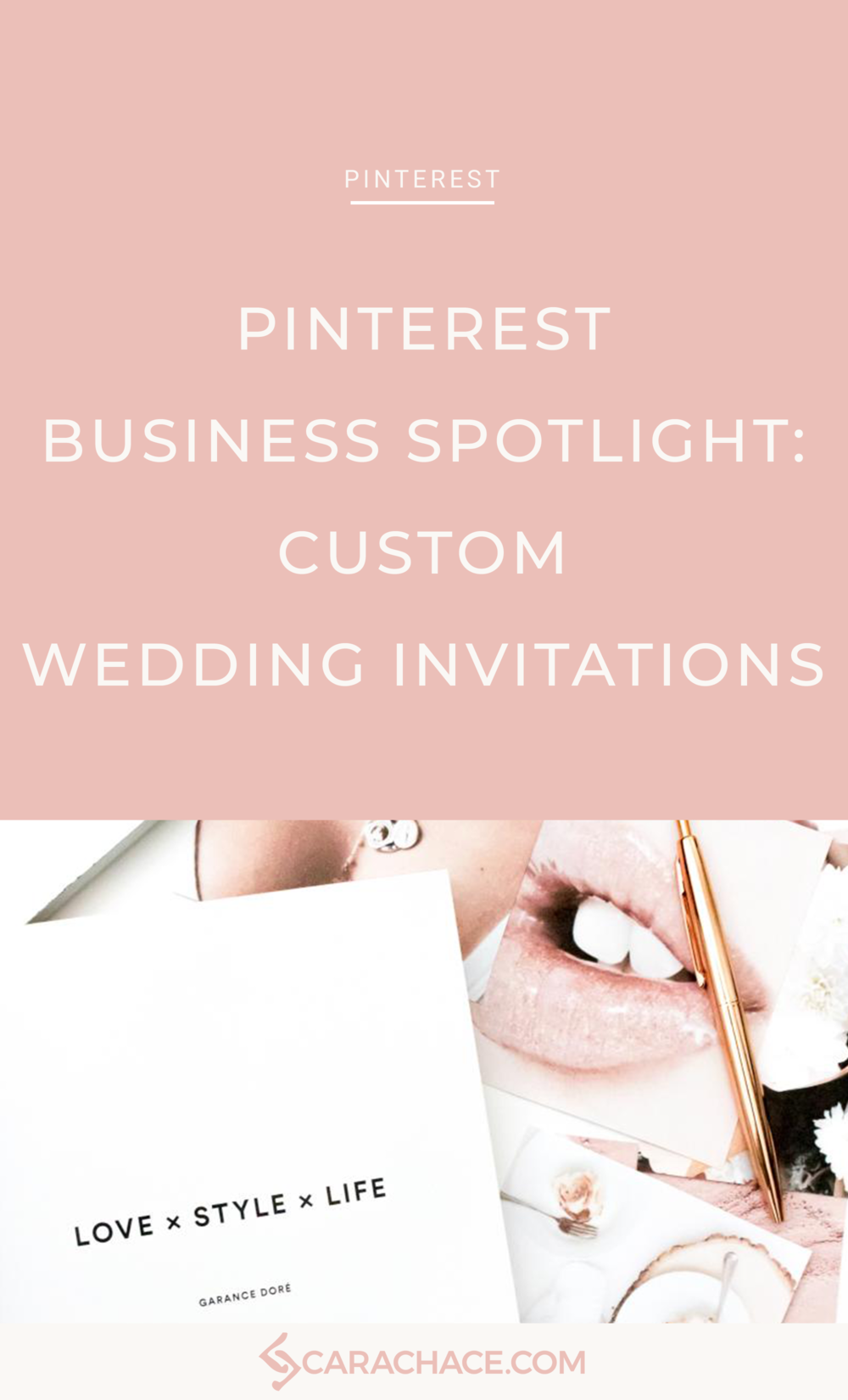 PinBiz Wedding Stationery Blog Post Thumbnail.png