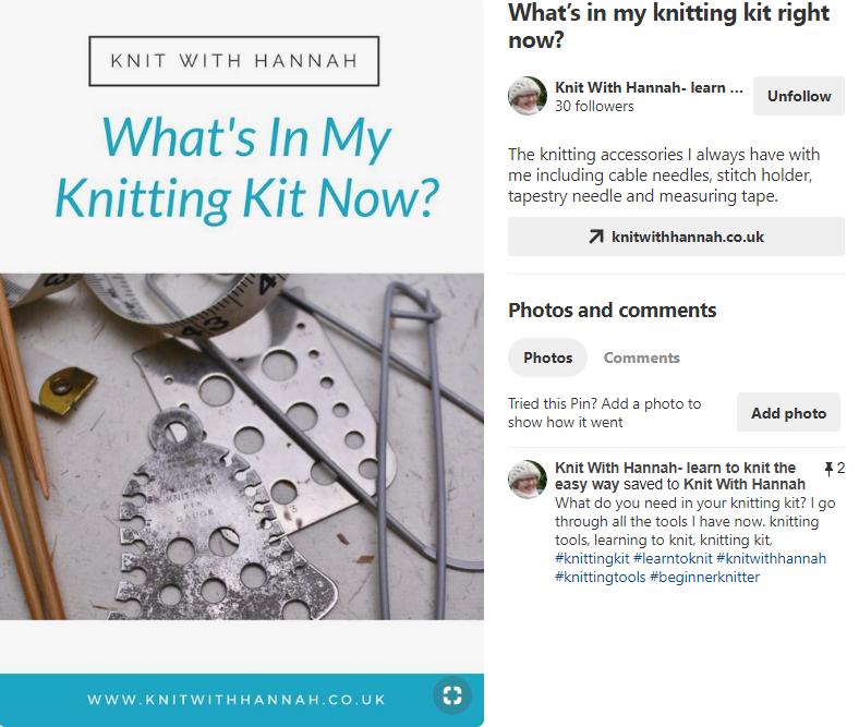 Hannah popular pin.png