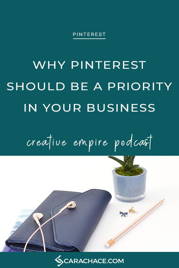 Creative Empire Blog Post Thumbnail.png