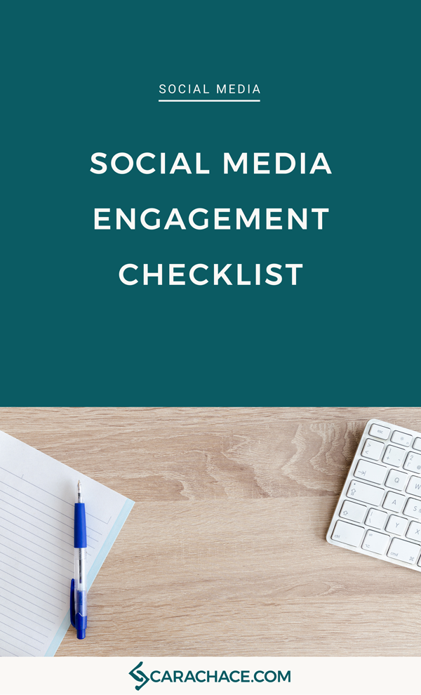 thumbnail-SOCIAL-MEDIA-ENGAGEMENT-CHECKLIST.png