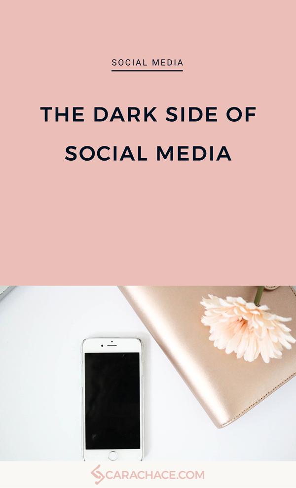 thumbnail-THE-DARK-SIDE-OF-SOCIAL-MEDIA.png
