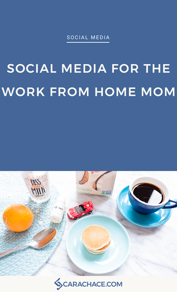 thumbnail-SOCIAL-MEDIA-FOR-THE-WORK-FROM-HOME-MOM.png