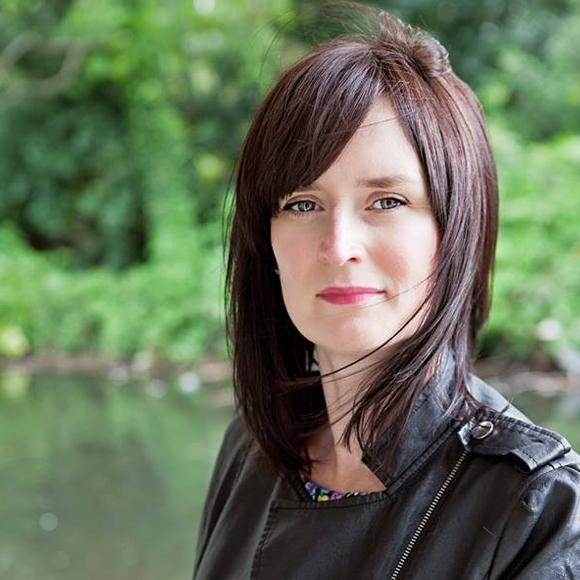 Rebecca Bradley Pinright