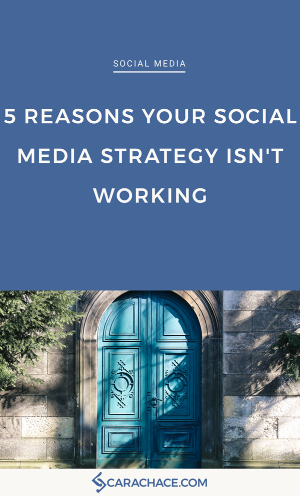 thumbnail-5-REASONS-YOUR-SOCIAL-MEDIA-STRATEGY-ISN'T-WORKING.png