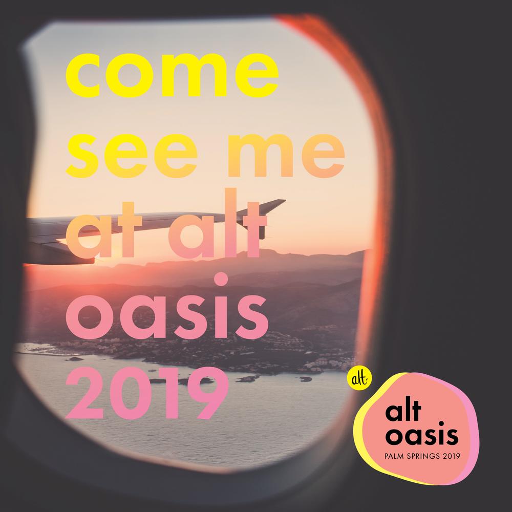 Alt_Instagram_OasisPromotion-07.png