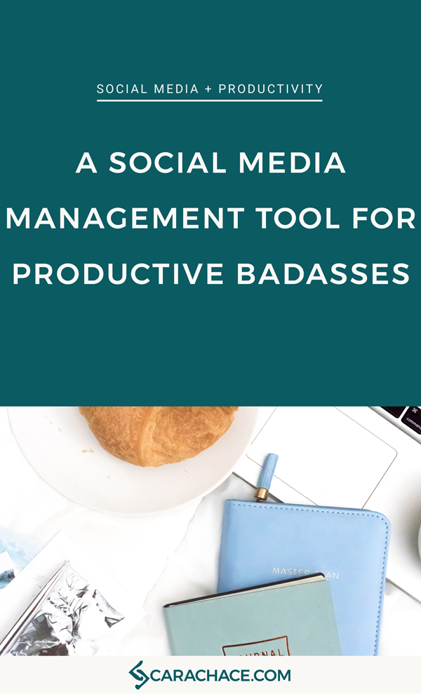 thumbnail-A-SOCIAL-MEDIA-MANAGEMENT-TOOL-FOR-PRODUCTIVE-BADASSES.png