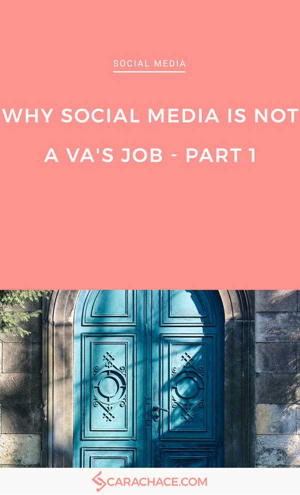 thumbnail-WHY-SOCIAL-MEDIA-IS-NOT-A-VA'S-JOB---PART-1.png