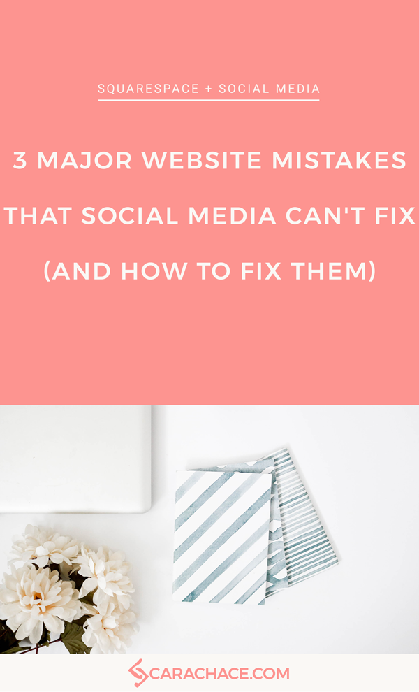 thumbnail-3-MAJOR-WEBSITE-MISTAKES-THAT-SOCIAL-MEDIA-CAN'T-FIX-(AND-HOW-TO-FIX-THEM).png