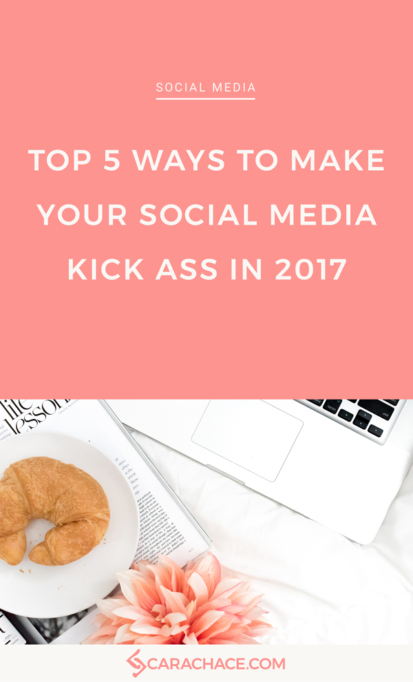 thumbnail-TOP-5-WAYS-TO-MAKE-YOUR-SOCIAL-MEDIA-KICK-ASS-IN-2017.png